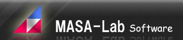 MASA Lab softlab